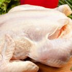 Tips For The Safe Handling Of Chicken