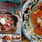 Fix It And Forget It Cookbook 2017 - Review