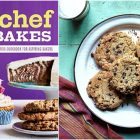 Kid Chef Bakes - Review