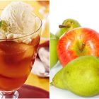Simply Sweet Desserts With Fresh Fruit