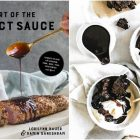 The Art Of The Perfect Sauce - Guinness Chocolate Sauce - Review