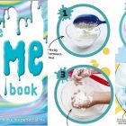 The Slime Book - Basic Slime - Review