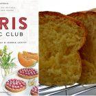 Paris Picnic Club - Pain De Mie - Review