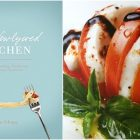 Our Newlywed Kitchen - Caprese Salad - Review
