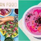 Unicorn Food - Creamy Batik Soup - Review