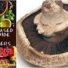 Plant-Based Diet Guide for Beginners - Stuffed Portobello Mushrooms - Review
