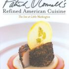 Refined American Cuisine - Review