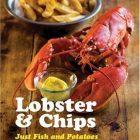 Lobster & Chips