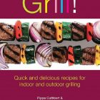 Grill! - Review