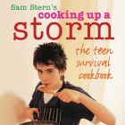 Cooking Up a Storm