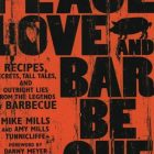 Peace, Love, and Barbecue - Review