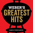 Weber's Greatest Hits - Review