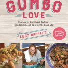 Gumbo Love - Review