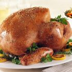 Tantalizing Turkey