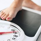 Break Through The Top Weight Loss Myths Of 2010